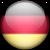 germanbanner